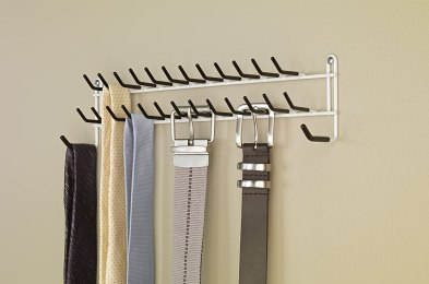 tie-rack-featured-image