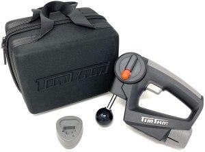 TimTam massage gun, best massage guns