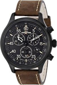 best tactical watches timex