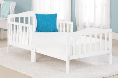 toddler-beds-featured-image