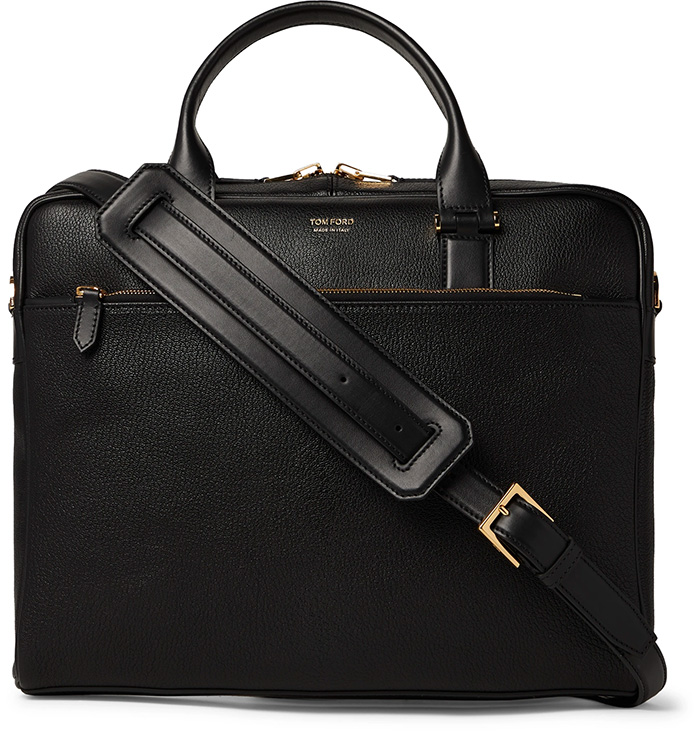 tom ford briefcase