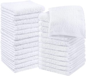 how to clean sex toys utopia towels