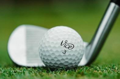 vice-golf-balls-pro-plus-white