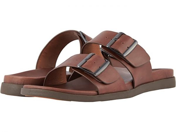 Vionic-Charlie-Slide-Sandal
