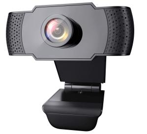 best webcams of 2020 - mansview