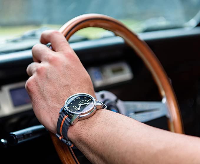 Best Watch Strap