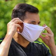 WD37U-Reusable-Cotton-Face-Mask-lifestyle