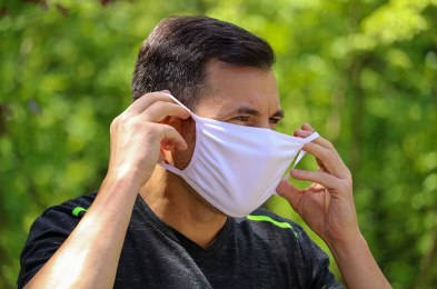 WD37U-Reusable-Cotton-Face-Mask-lifestyle