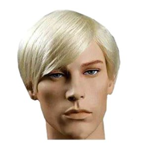 wigs for men