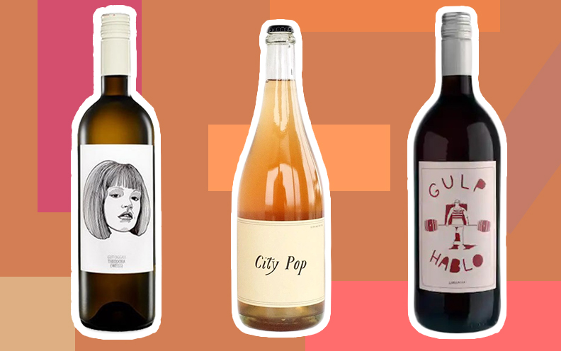 What Is Natural Wine? And What Are the Best (Read: Funkiest) Natural Wines to Drink in 2021