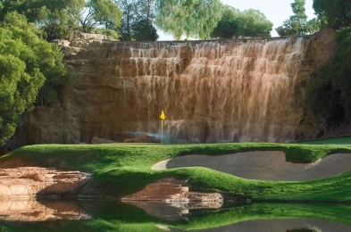 wynn-resort-golf-club
