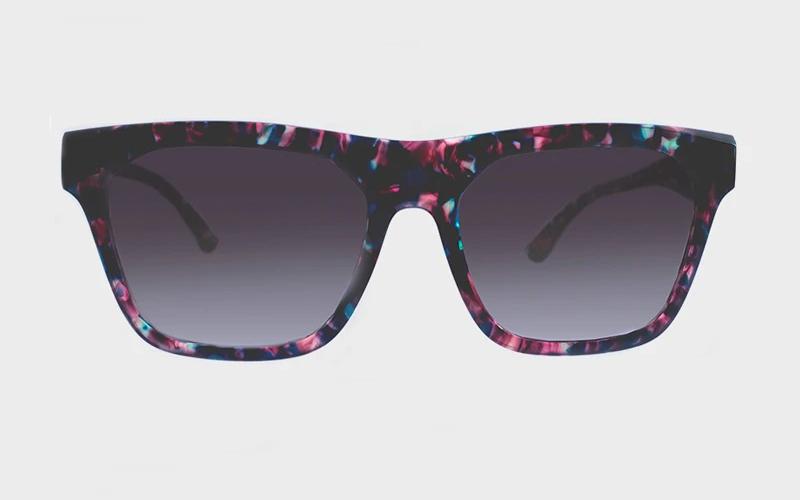 yunizon eyewear - best mens sunglasses