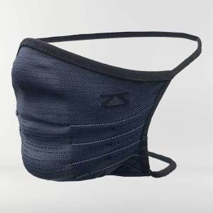Zensah performance face mask, face masks for running and cycling