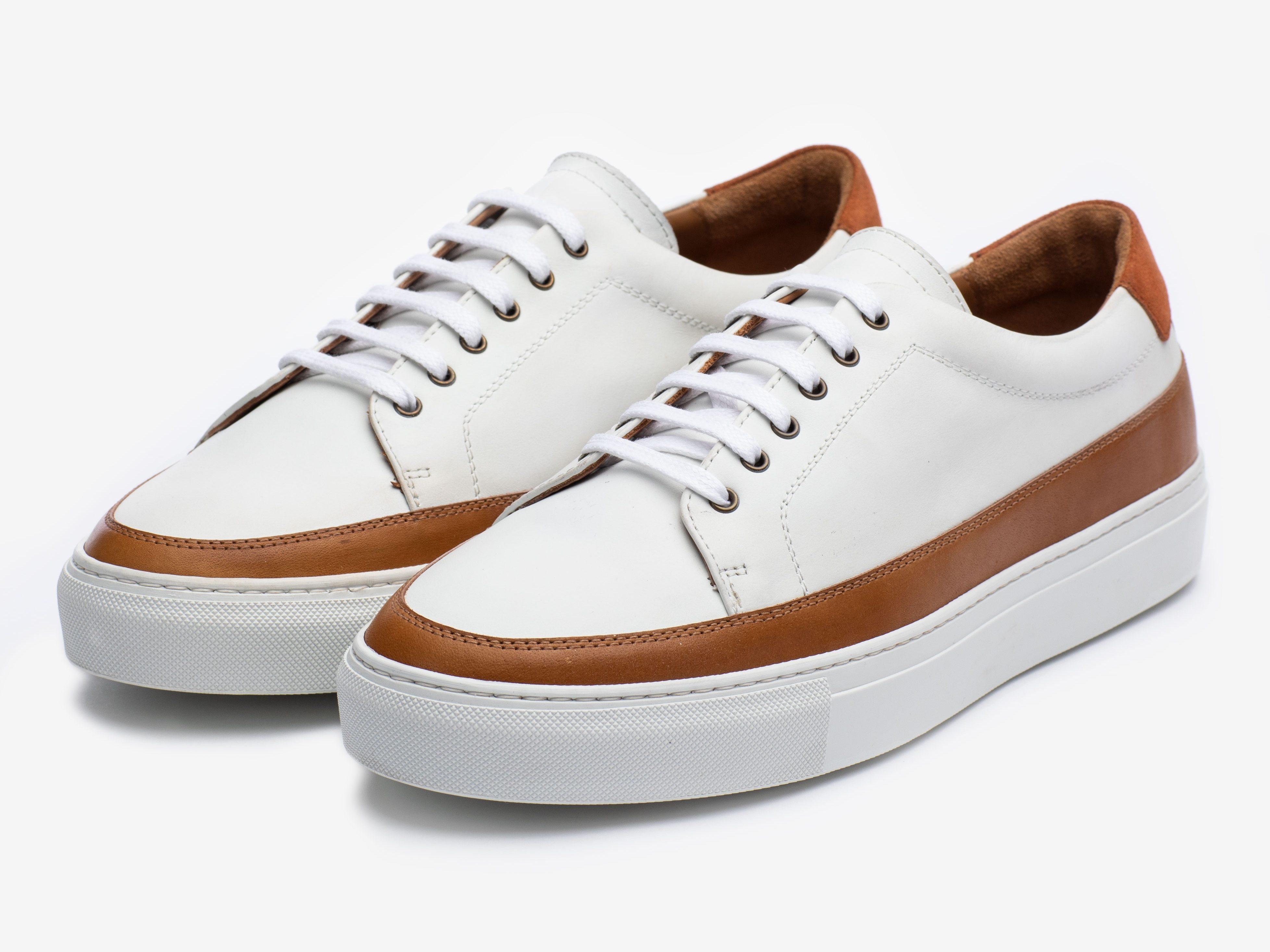 Taft Fifth Avenue Sneaker
