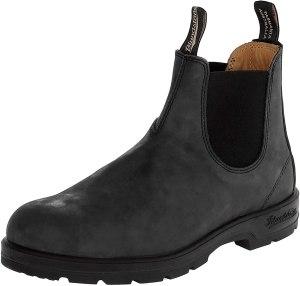 Blundstone men's chelsea boot, chelsea boots