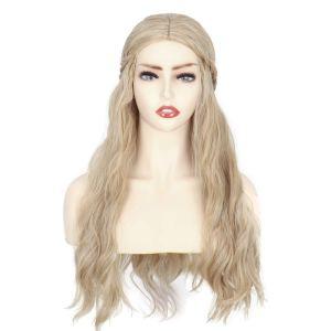 carol baskin wig, best halloween costumes