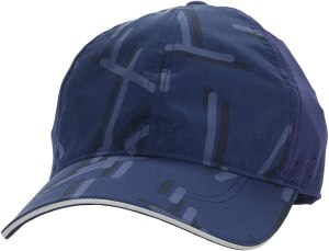 Brooks sherpa hat, best running hats