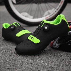 SANYES cycling shoes, best spin shoes