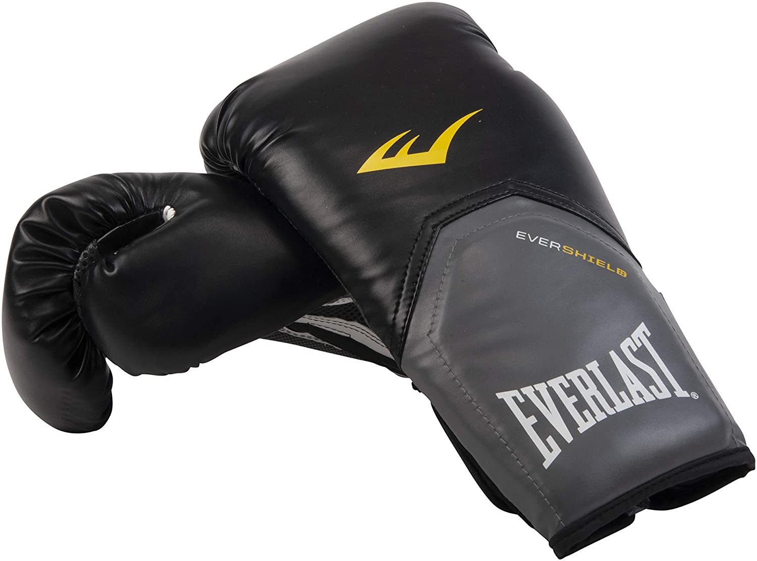 everlast boxing gear