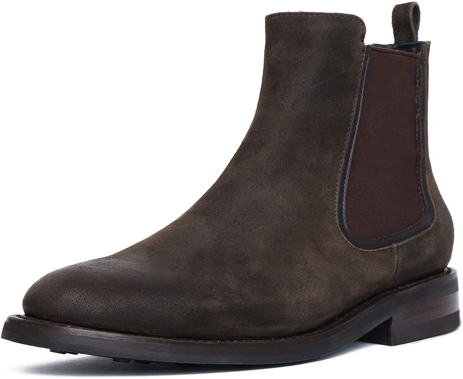 The 17 Best Chelsea Boots to Buy for