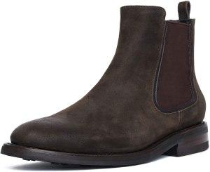Thursday boot company Duke Men's Chelsea boot, best Chelsea boot overall