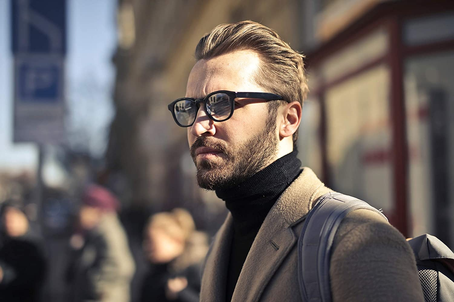 The 8 Best Hair Clays For Men Try Out When Styling Your Hair Spy