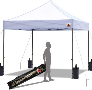 canopy tents abccanopy