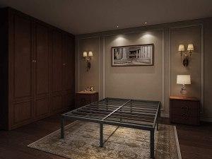 best storage beds aromustime