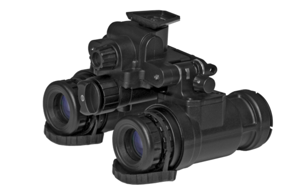 ATN PS31-3W night vision goggles