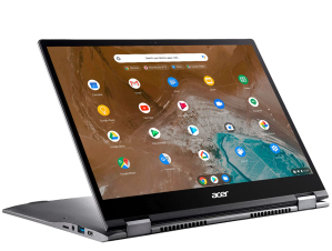 Acer Chromebook Spin 713 for college students