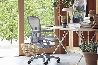 Aeron-Chair-Featured-Image