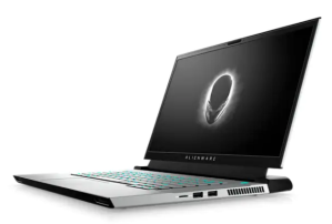 Alienware M15 R3 Gaming Laptop, best dell laptops for 2021