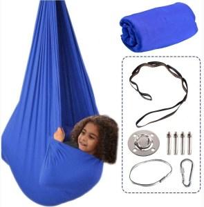 Aokitec Therapy Swing