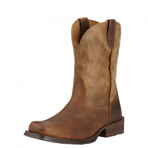 Ariat-Rambler-Boot