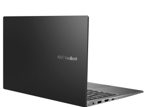 Asus VivoBook S13, best laptops for college students