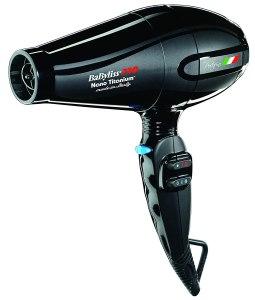 best hair dryers for men babyliss pro nano