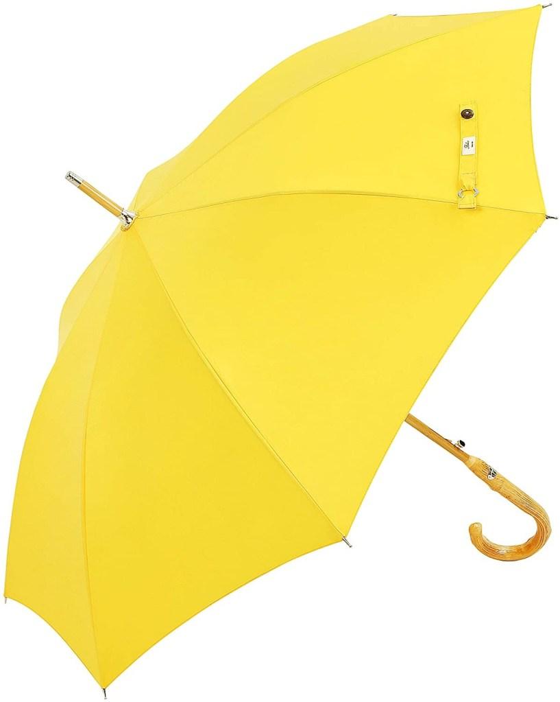 Balios Prestige Walking Stick Umbrella