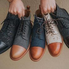 Best-Mens-Boots-Featured-Image-Taft-Jack-Boot