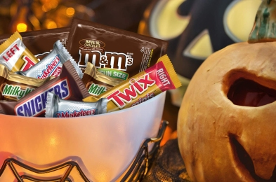 Best-halloween-candy-featured-image