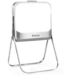 biolite lantern essential gadgets for men