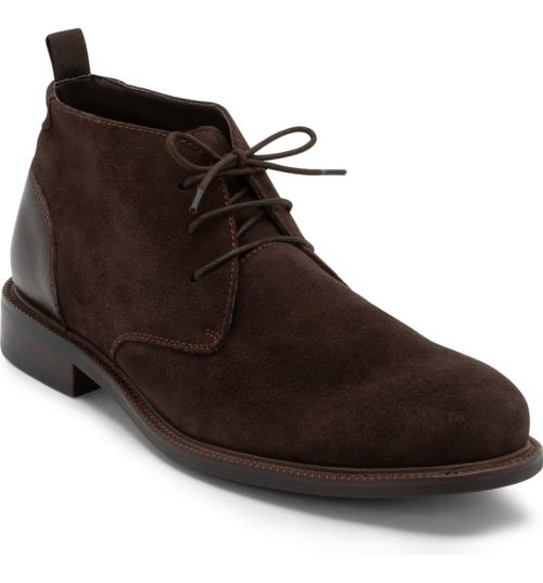 Blondo-Konor-Waterproof-Chukka-Boot