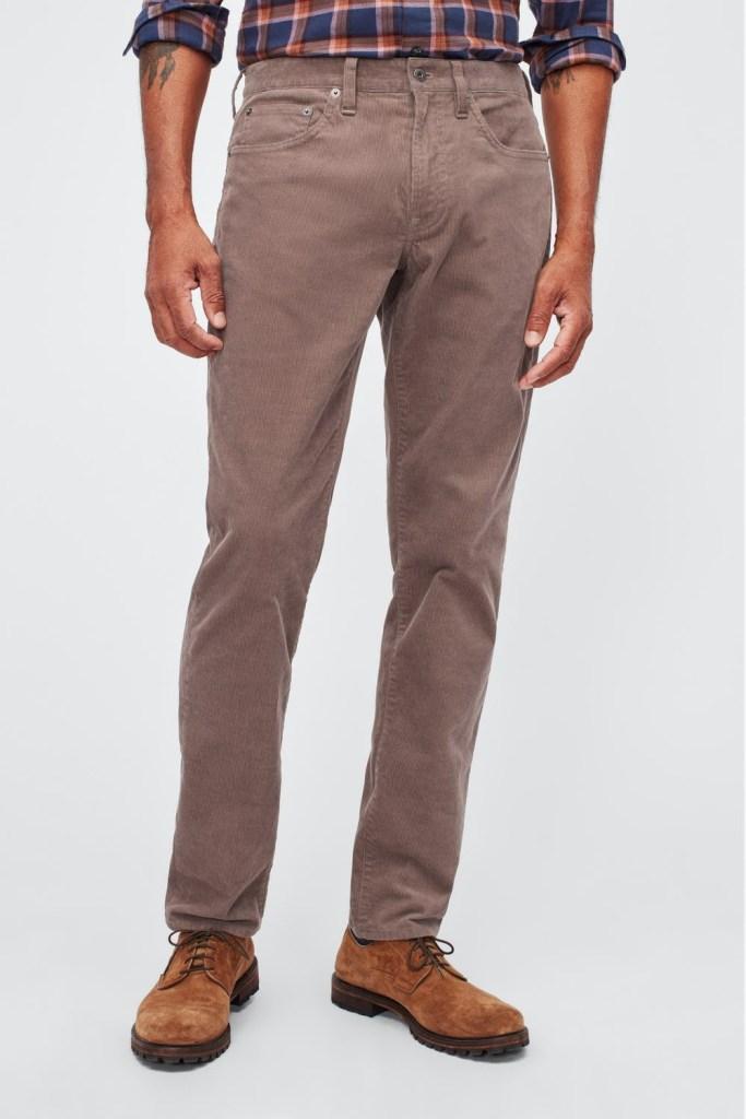 Bonobos-5-pocket-corduroy-pants