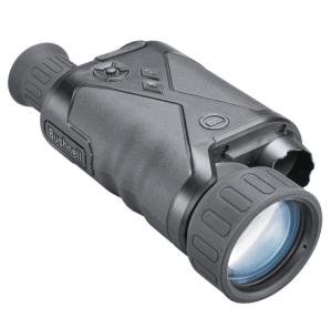 Bushnell Night Vision Equinox Z2 night vision goggles