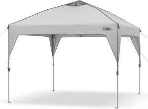 canopy tents core