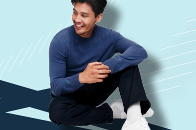 Cashmere-sweaters-featured-image
