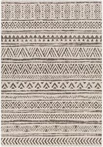 catrine area rug, indoor rugs, boutique rug sales