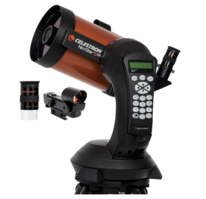 5se telescope for beginners