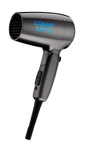 best hair dryers for men conair