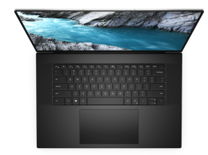 Dell XPS 17, best dell laptops 2021