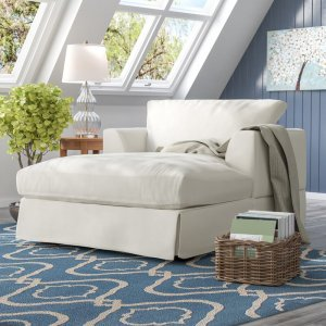 best reading chairs dores chaise